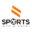 sportsworldghana.com