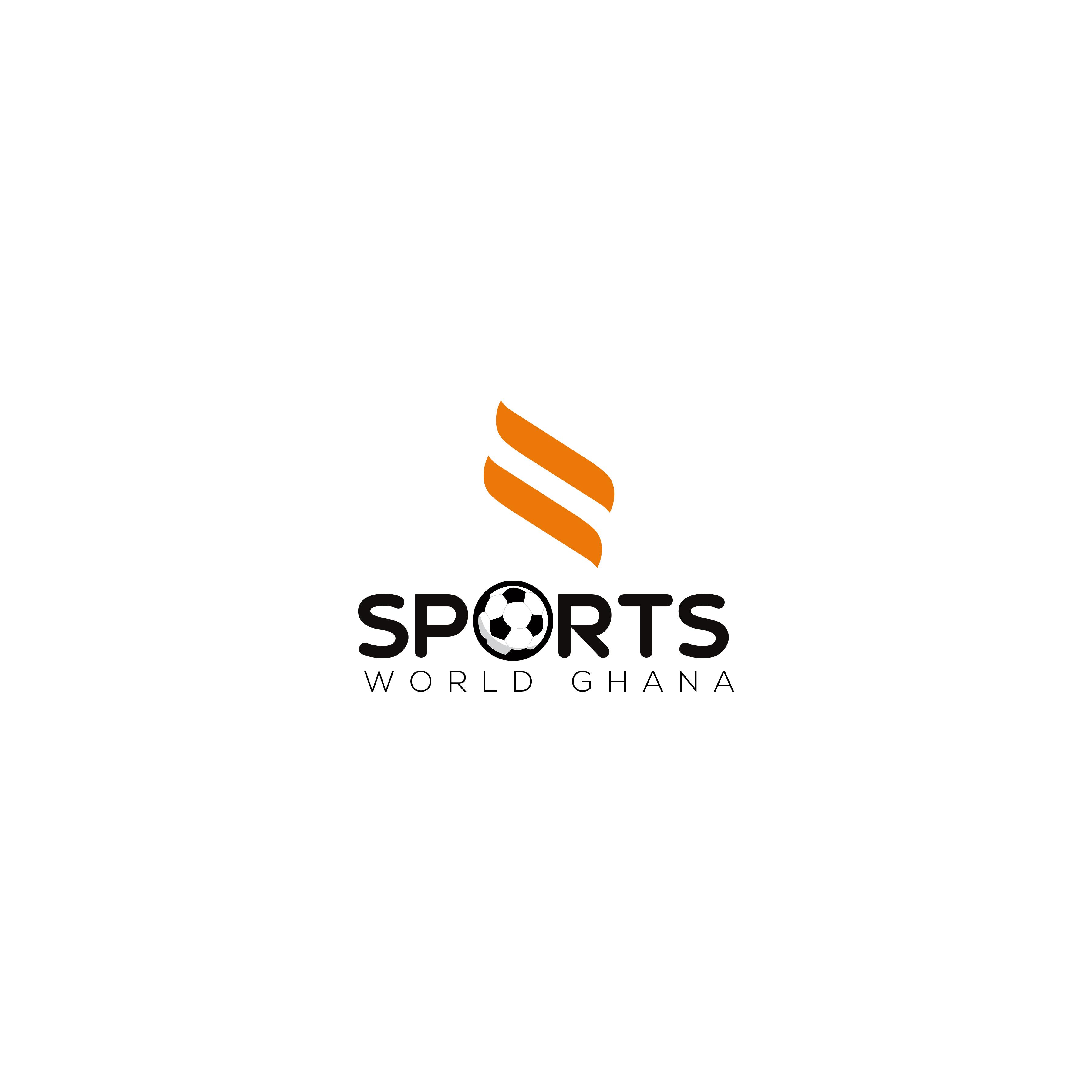 SportsWorldGhana